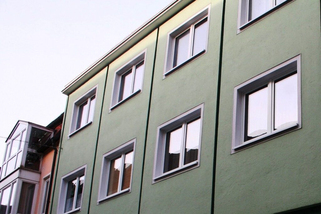 Immobilienbewertung Landkreis Tuttlingen-Baden