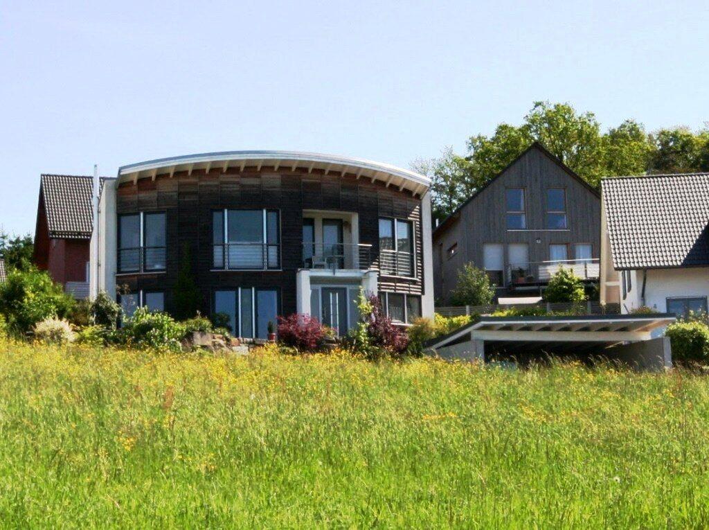 Immobilienbewertung Balingen