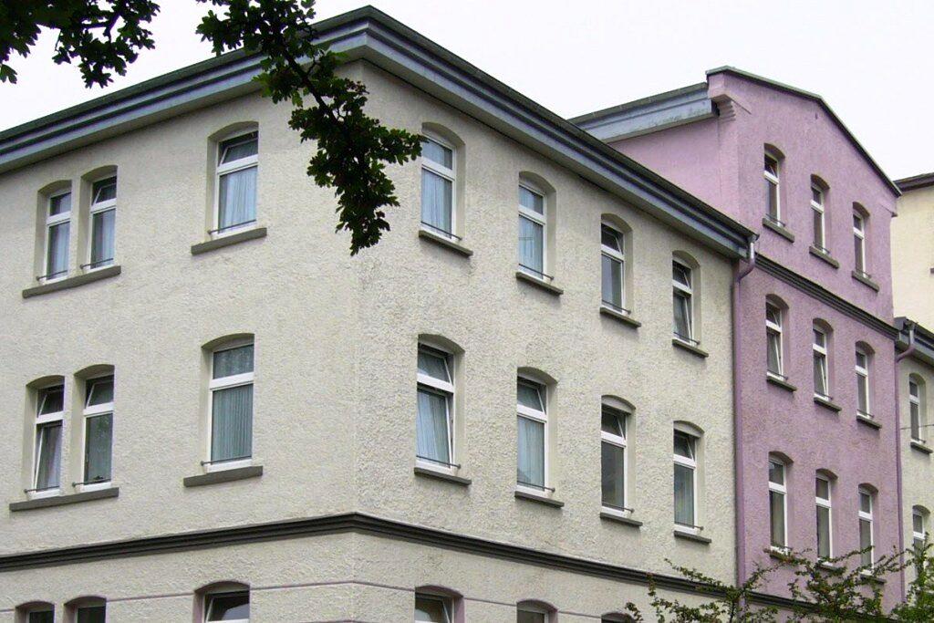 Immobilienbewertung Bietigheim-Bissingen