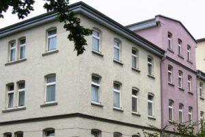 Immobiliengutachter Bietigheim-Bissingen