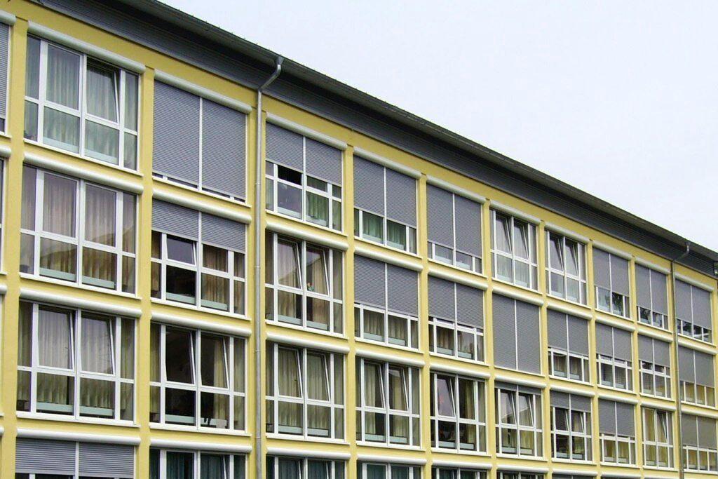 Immobilienbewertung Crailsheim