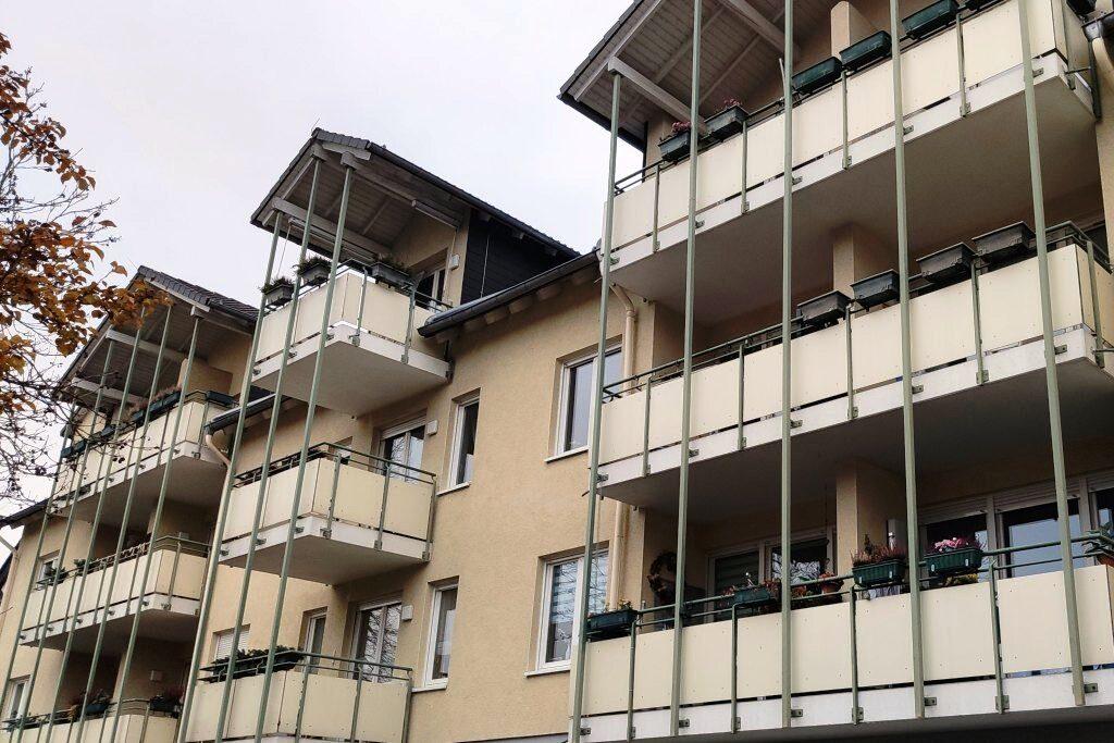 Immobilienbewertung Landkreis Esslingen
