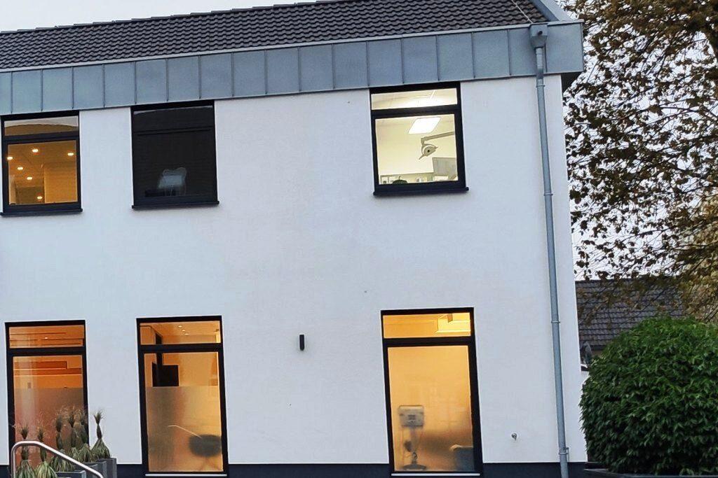 Immobilienbewertung Landkreis Heidenheim