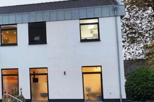 Immobiliengutachter Heidenheim