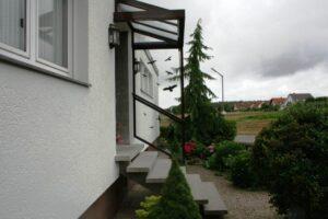 Immobiliengutachter Kirchheim unter Teck