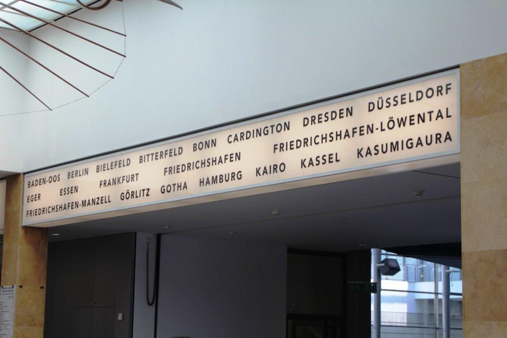 Kultur-Baden-Württemberg