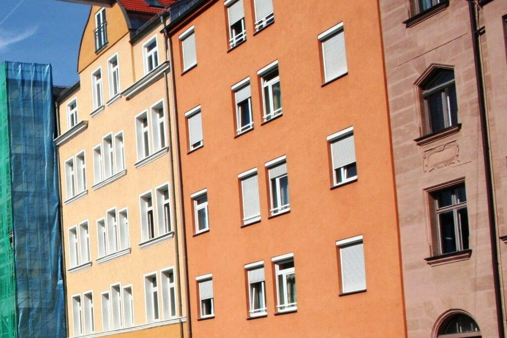 Immobilienbewertung Landkreis Lörrach
