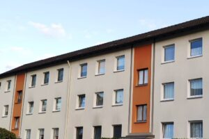 Immobiliengutachter Leinfelden-Echterdingen