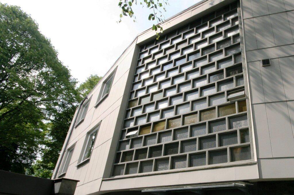 Immobilienbewertung Leonberg