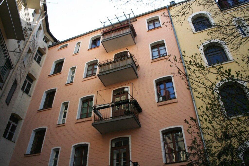 Immobilienbewertung Offenburg