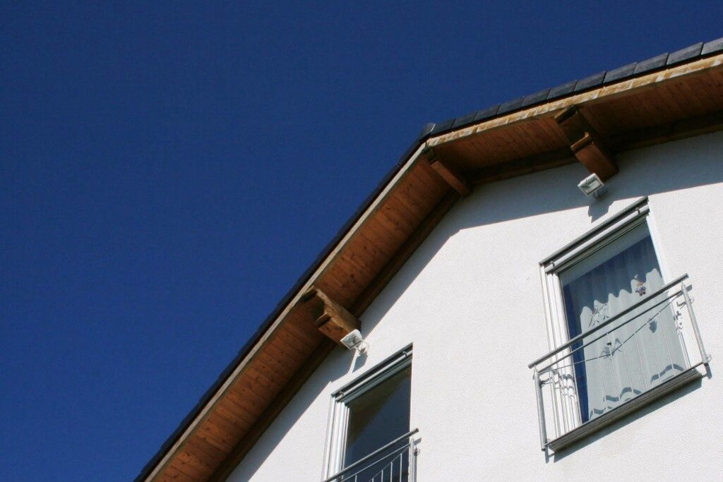 Immobilienbewertung Landkreis Rastatt