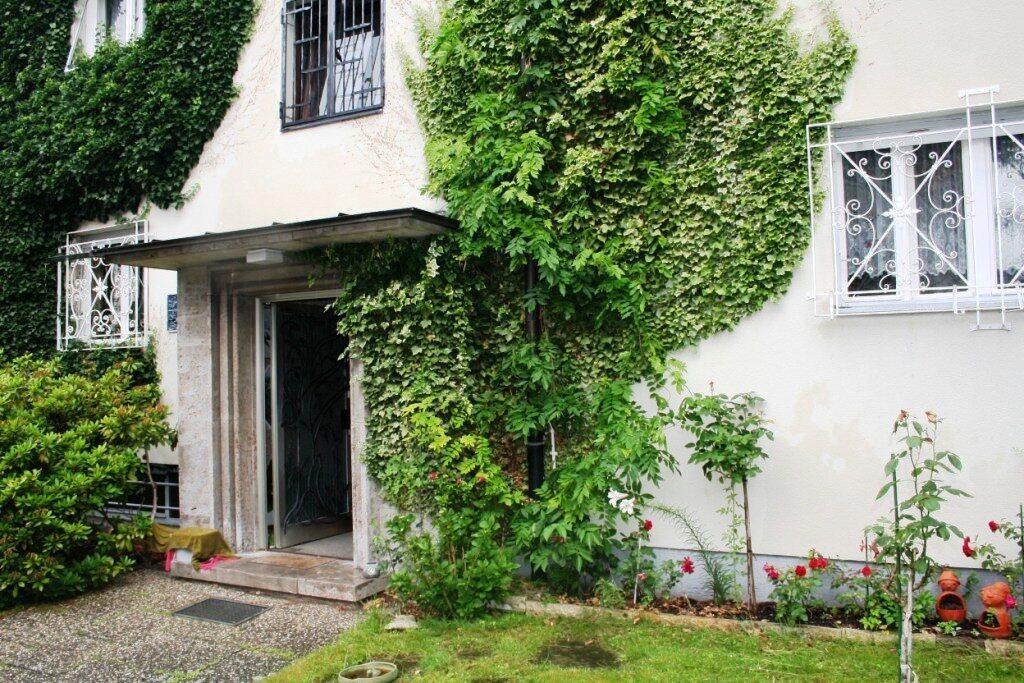 Immobilienbewertung Ravensburg