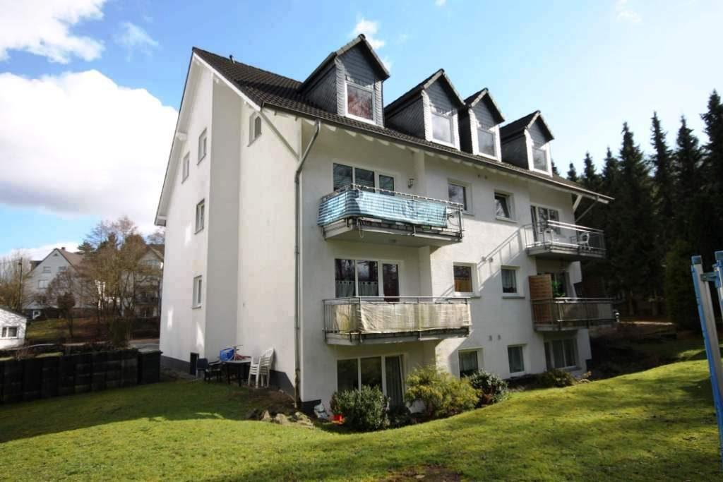 Immobilienbewertung Rottenburg