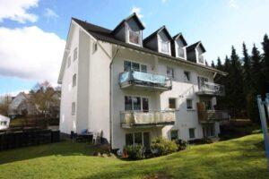 Immobiliengutachter Rottenburg