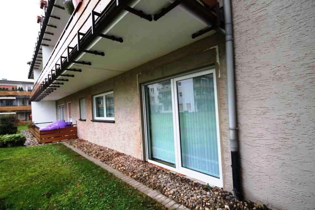 Immobilienbewertung Schorndorf