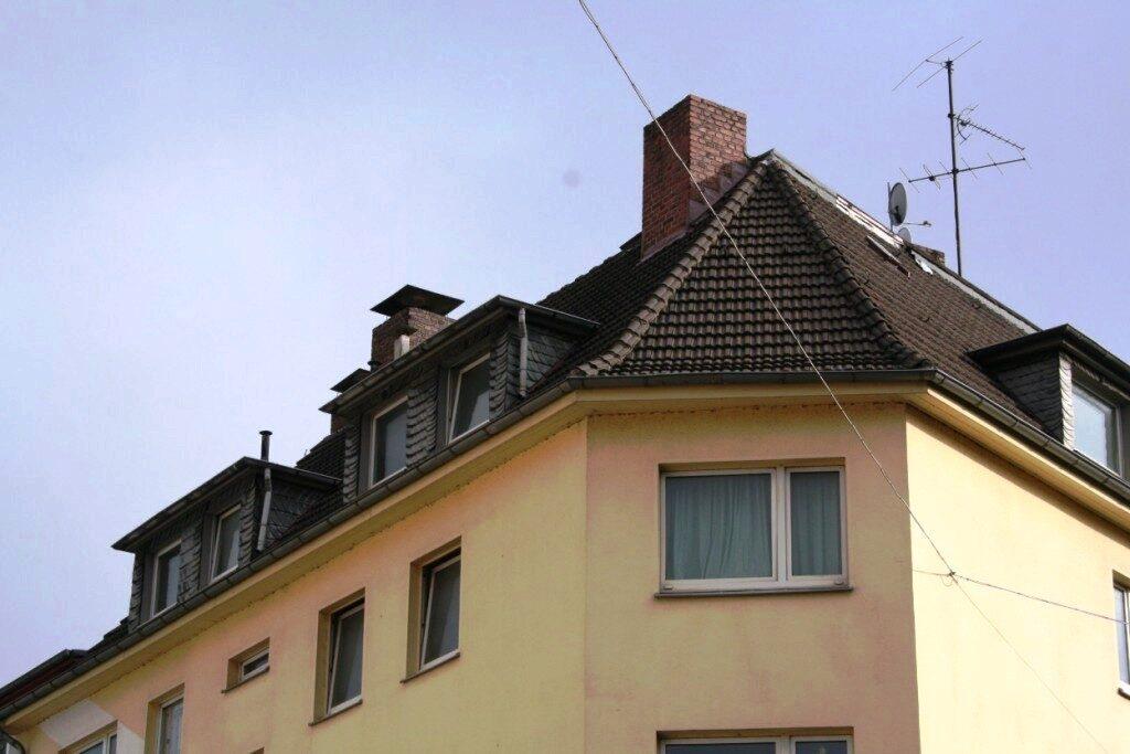 Immobilienbewertung Schwäbisch Gmünd