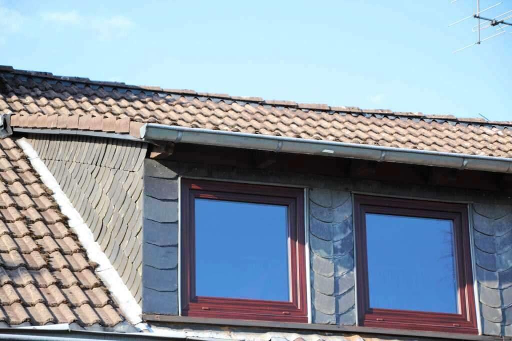 Immobilienbewertung Landkreis Schwäbisch HallHall
