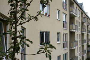 Immobiliengutachter Sinsheim
