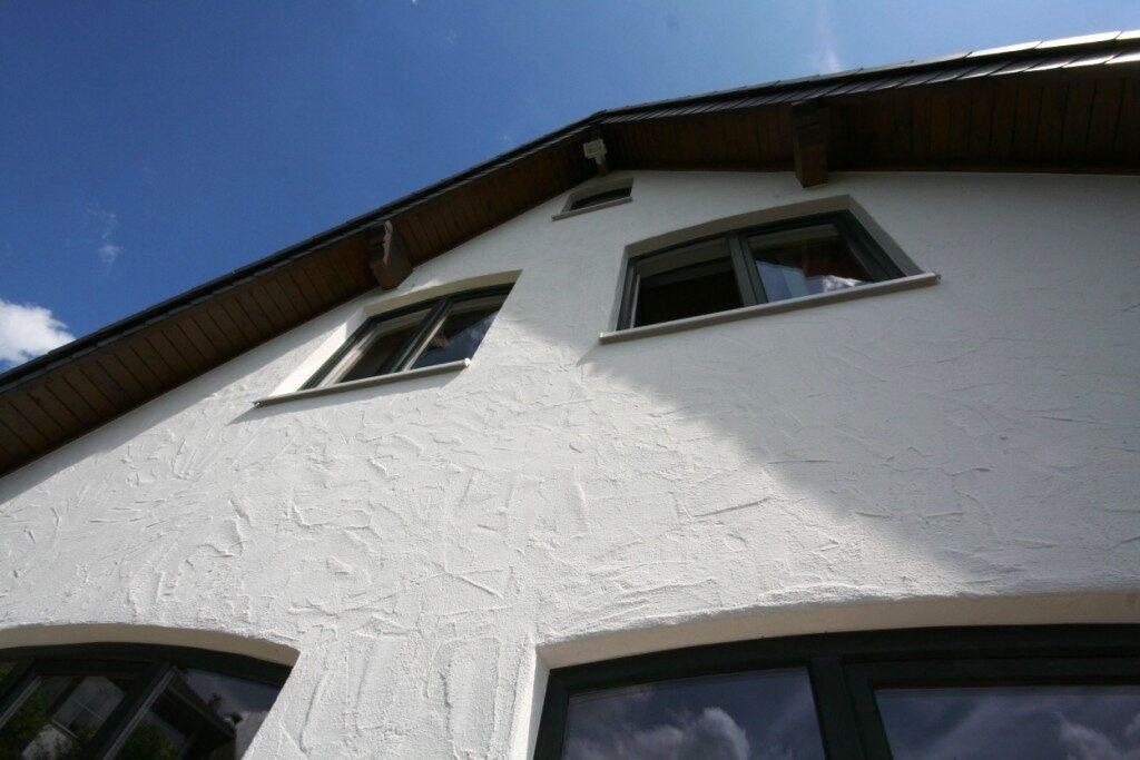 Immobilienbewertung Landkreis Tübingen