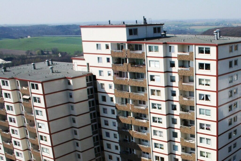 Immobilienbewertung Villingen-Schwenningen