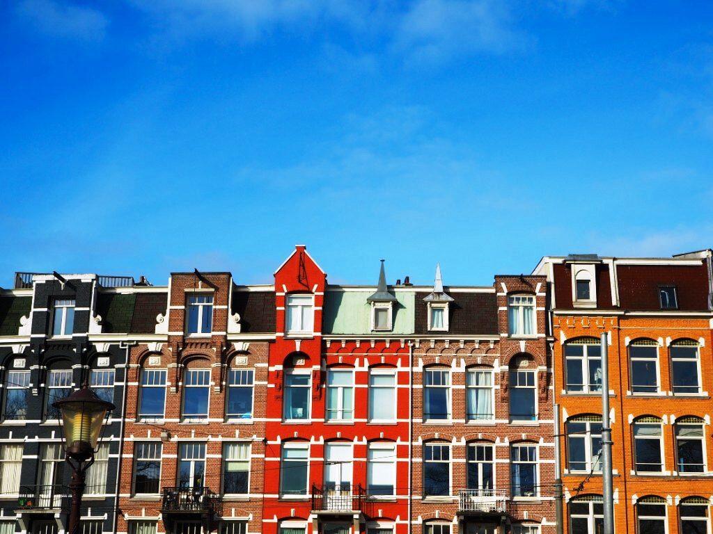 Immobilienbewertung Arnstein