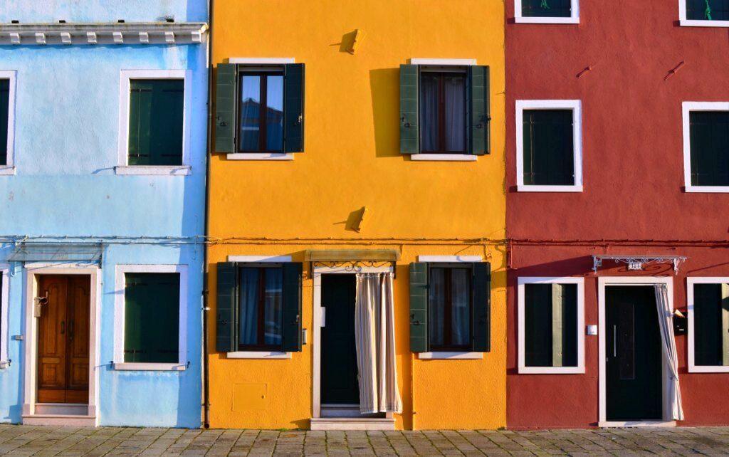 Immobilienbewertung Aschersleben