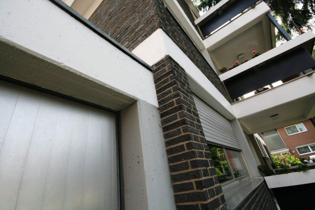 Immobilienbewertung Bad Blankenburg