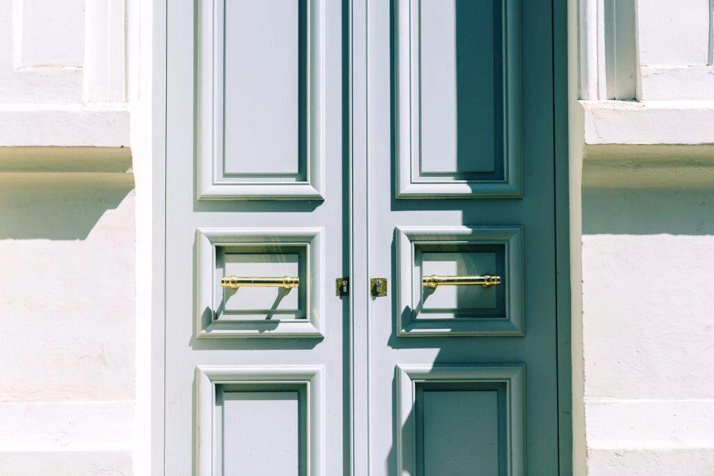 Immobilienbewertung Bad Lauchstädt