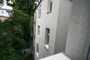 Immobilienbewertung im Wartburgkreis