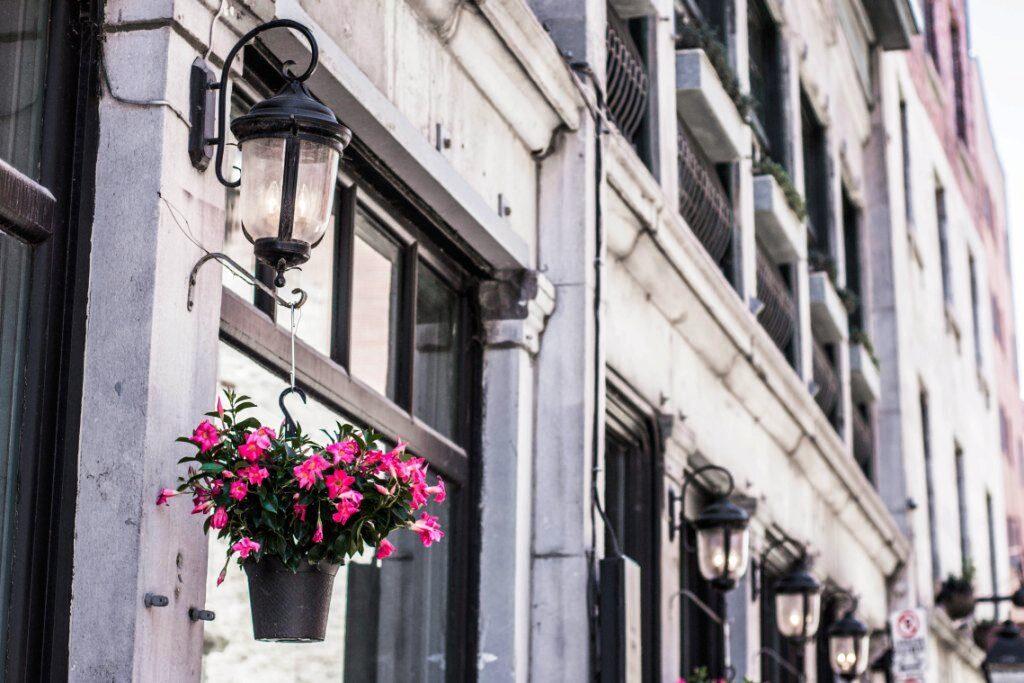 Immobilienbewertung Barleben