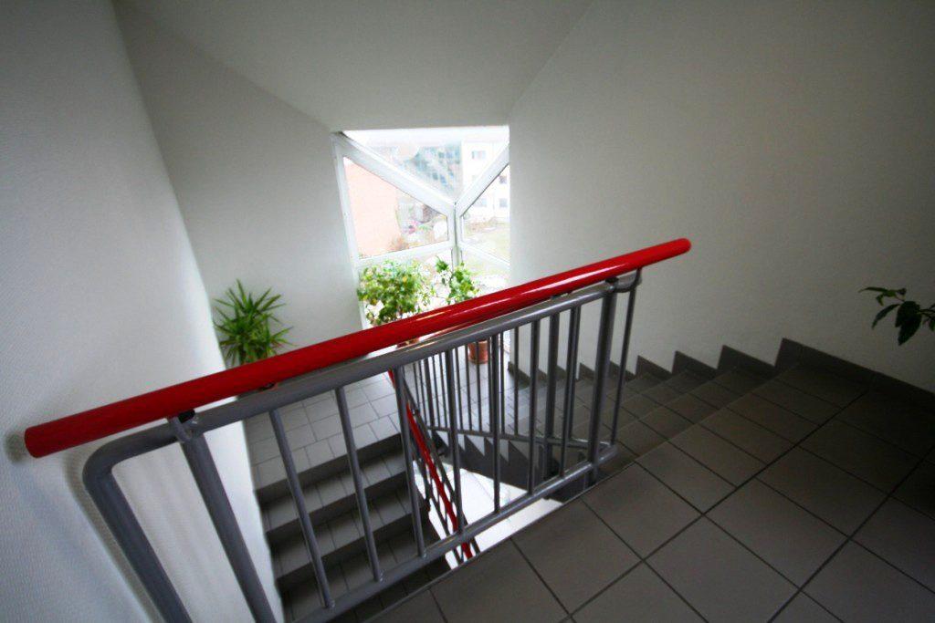 Immobilienbewertung Blankenhain