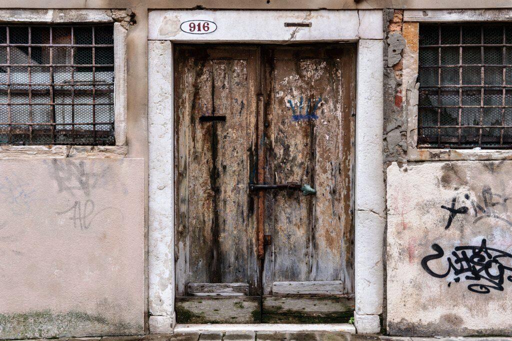 Immobilienbewertung Braunsbedra