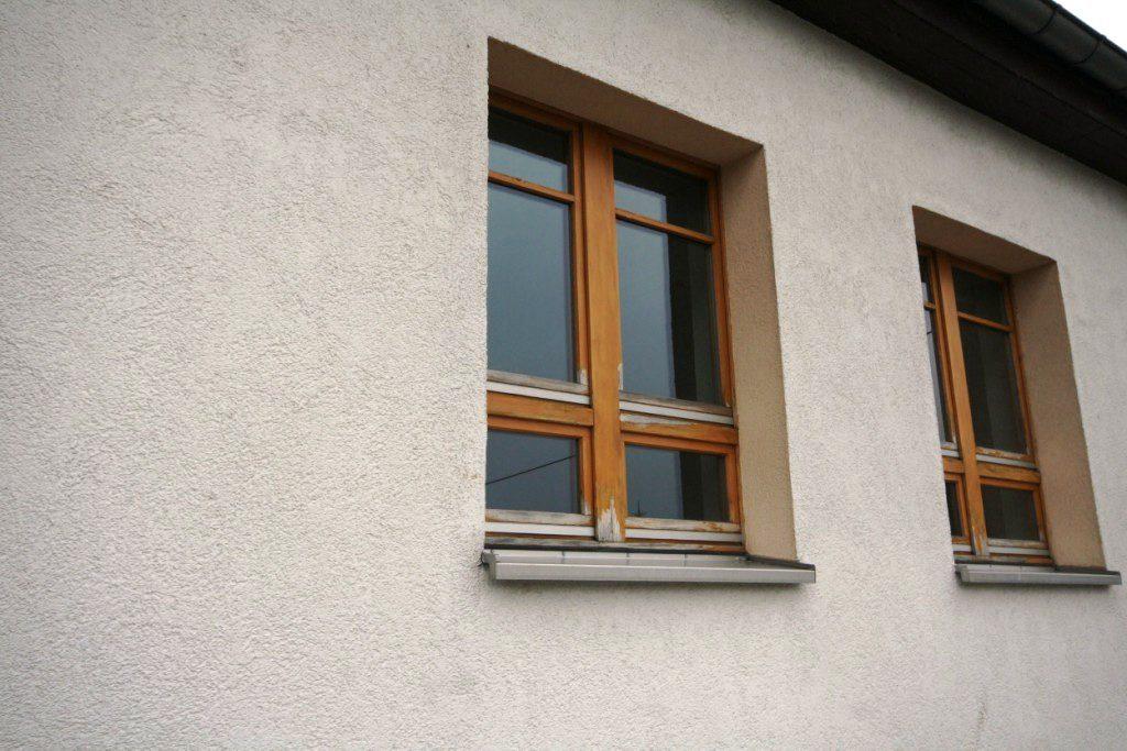 Immobilienbewertung Dornburg-Camburg