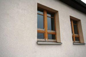 Immobiliengutachter Dornburg-Camburg