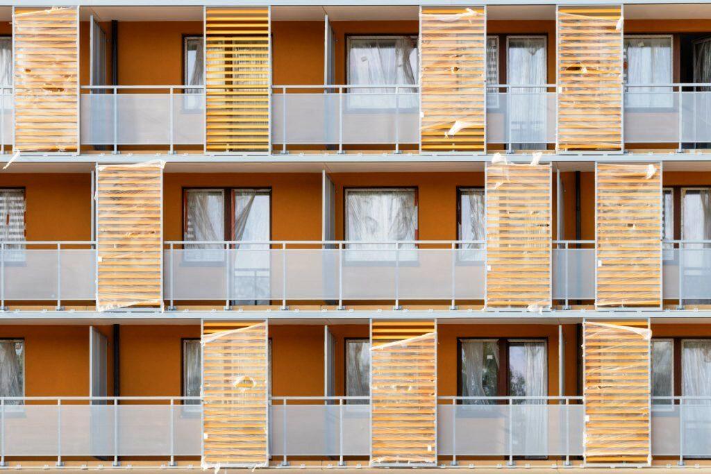 Immobilienbewertung Elsteraue