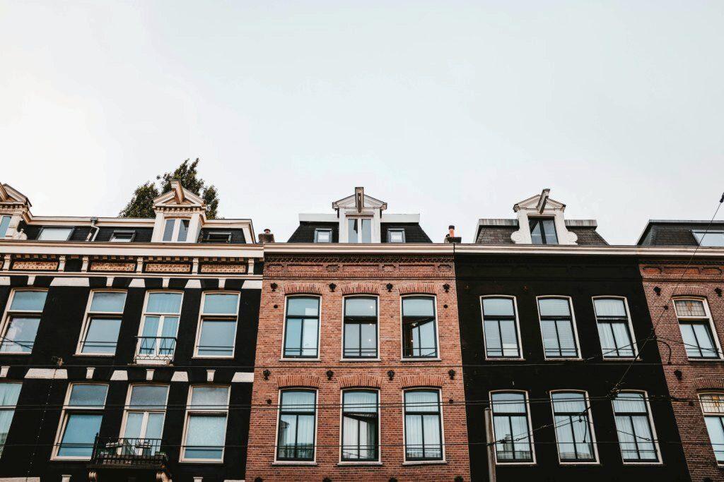 Immobilienbewertung Gerbstedt