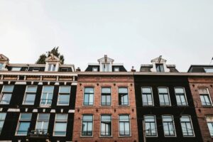Immobiliengutachter Gerbstedt