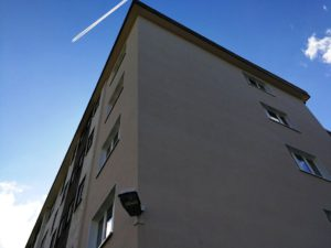 Immobilienbewertung im Landkreis Eichsfeld
