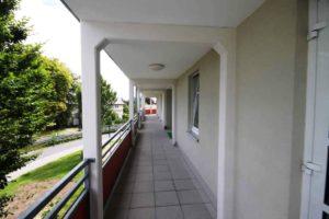 Immobilienbewertung im Landkreis Hildburghausen