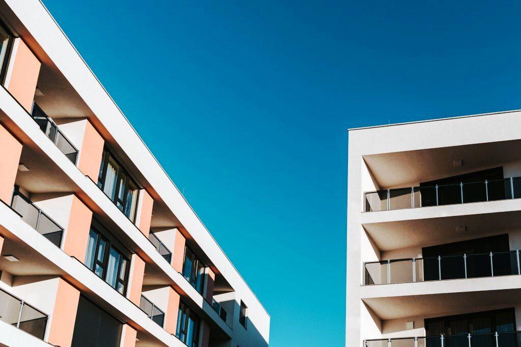 Immobilienbewertung Hohenmölsen