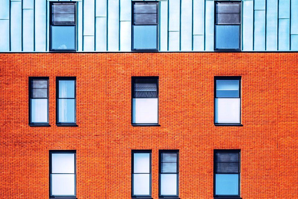 Immobilienbewertung Jessen