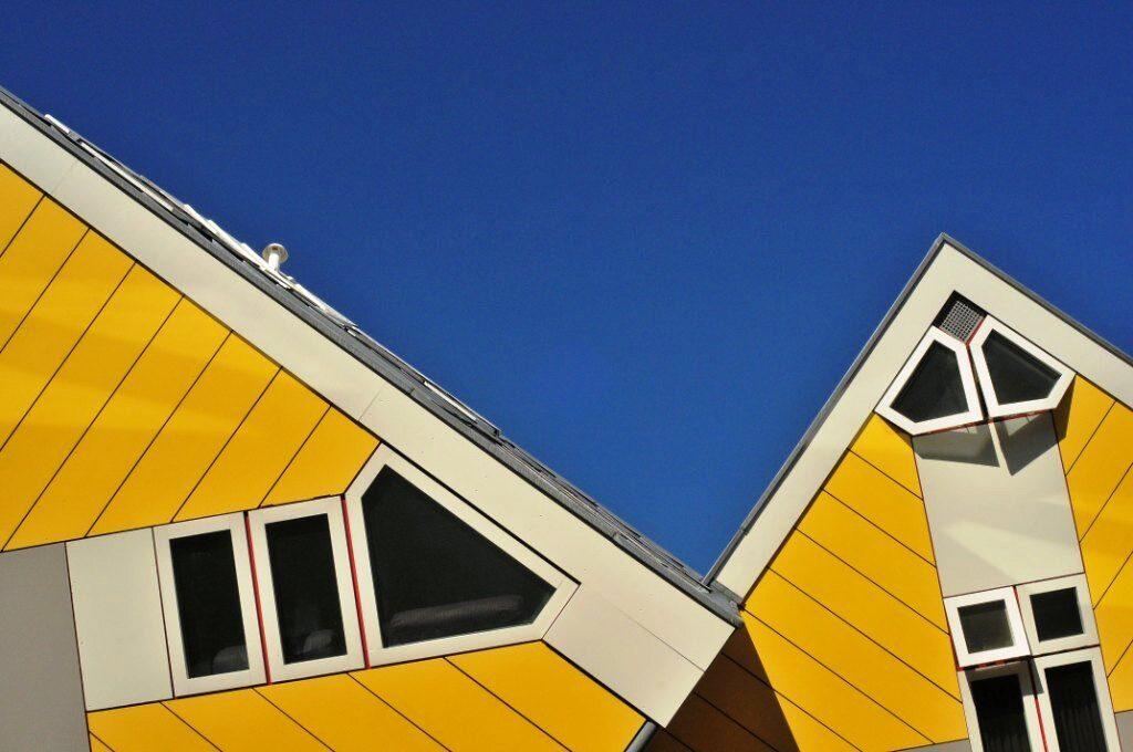 Immobilienbewertung Könnern