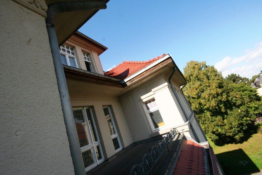 Immobilienbewertung Sandersdorf-Brehna