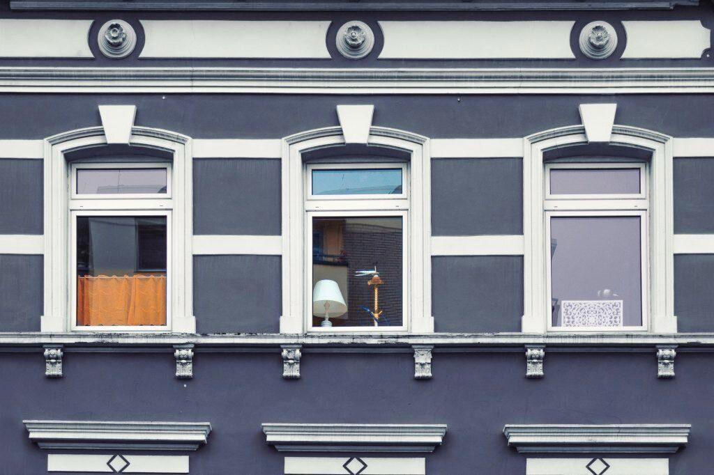 Immobilienbewertung Kemberg