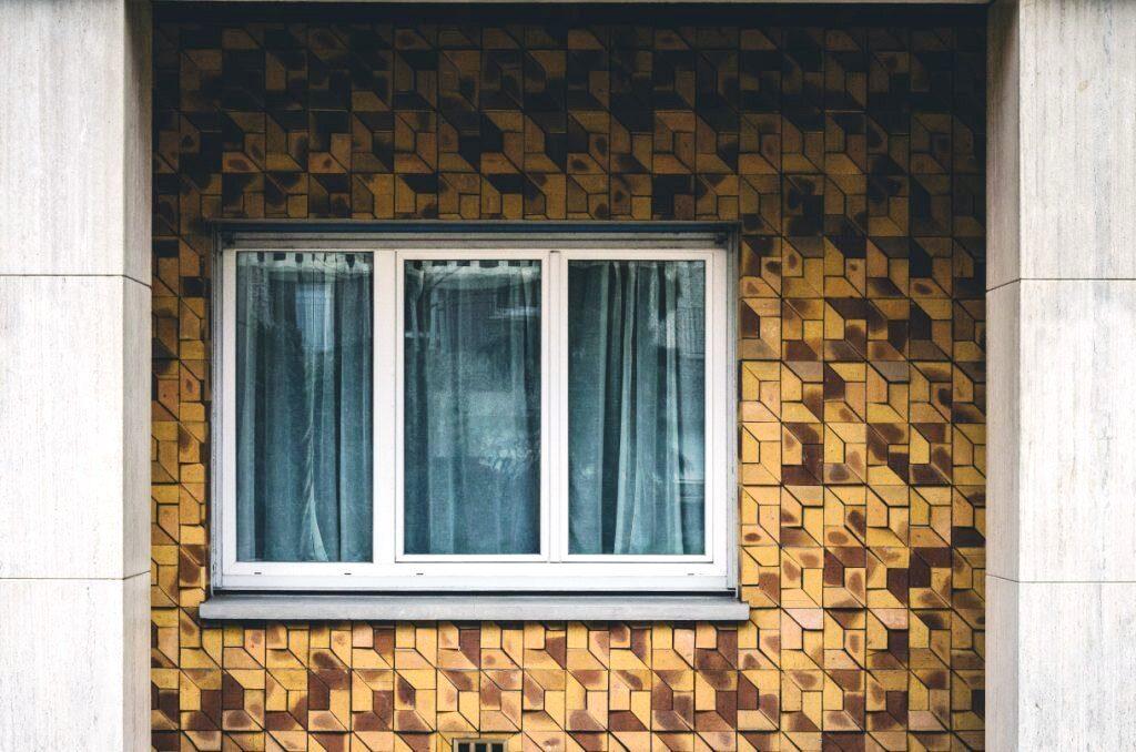 Immobilienbewertung Klötze