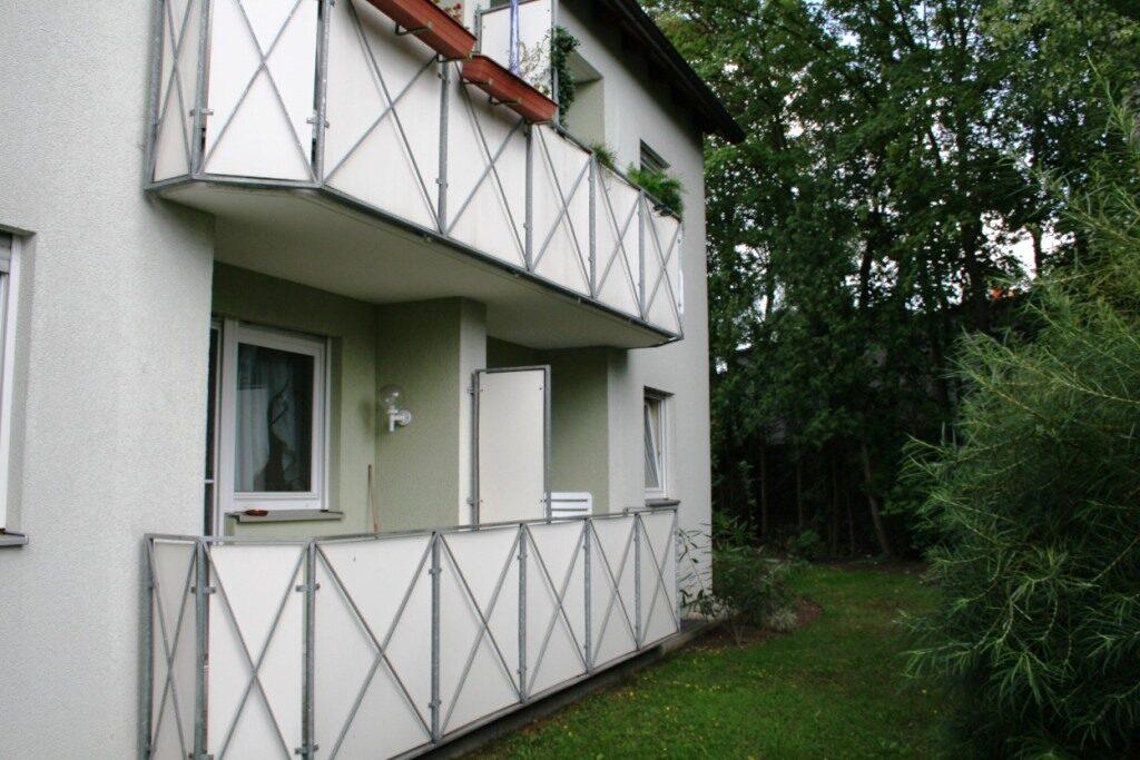 Immobilienbewertung Köthen