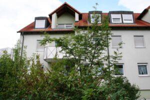 Immobiliengutachter Oebisfelde-Weferlingen