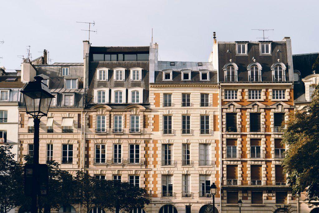 Immobilienbewertung Lützen