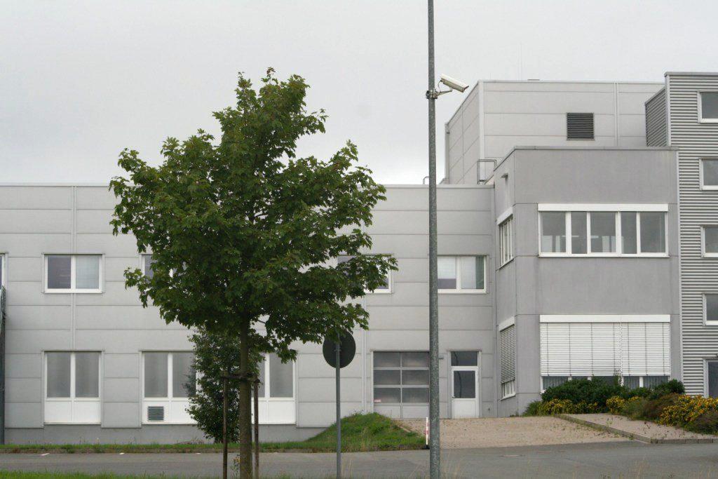 Immobilienbewertung Lauscha