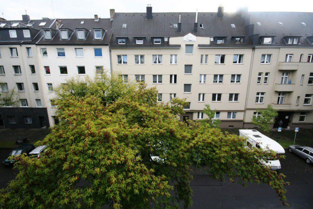 Immobilienbewertung Leinefelde-Worbis
